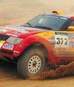 Dakar Rallisi'nde şampiyon pilotlar belli oldu