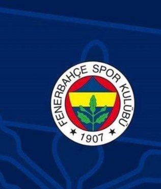 Son dakika... Fenerbahçe'den iyi haber! Corona virüsü...