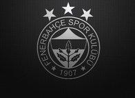 Derbi sonrası transfer bombası! Fenerbahçe...