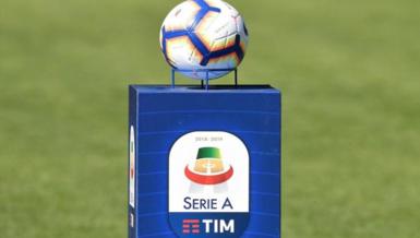 Serie A için şaşırtan açıklama! Antrenman tarihleri...