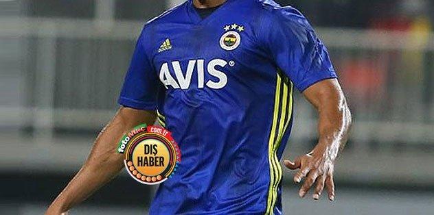 Fenerbahçe'de merak edilen soru cevap buldu! Yıldız isim transfer oluyor mu? Resmi açıklama - Futbol -