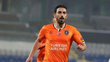 İrfan Can Kahveci Şampiyonlar Ligi'nde haftanın 11'ine seçildi!