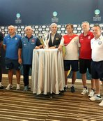 UEFA İstanbul başlıyor