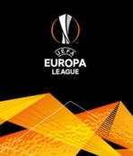 UEFA Avrupa Ligi'nde 5'inci hafta başlıyor