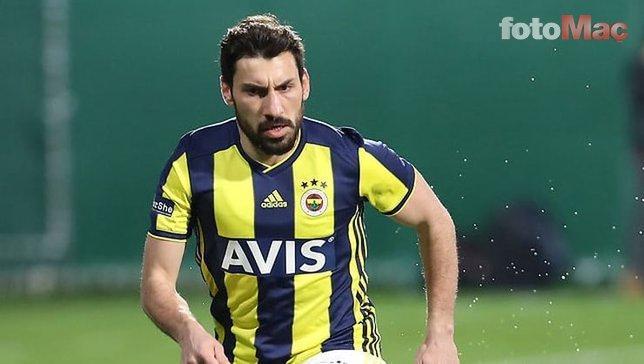 Süper Lig'de şu ana kadar biten transferler!