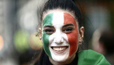 İtalya İngiltere finali manşetleri süsledi! İşte Avrupa basınındaki başlıklar