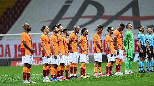 Galatasaray'ı yönetecek isimler belli oldu! (GS spor haberi) #