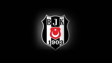Beşiktaş cephesinin corona virüsü test sonuçları belli oldu!