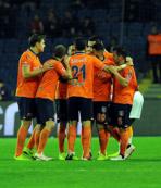 Süper Lig'in En'lerine İstanbul damgası