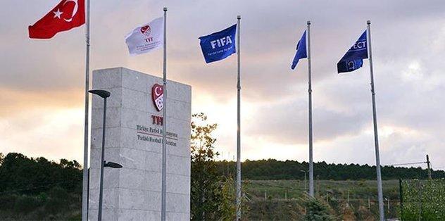 TFF 2020-2021 sezonu harcama limitlerini ne zaman açıklayacak? İşte Nihat Özdemir'in açıklaması... - Futbol -