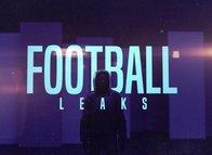 Football Leaks dosyalarını kim sızdırdı?