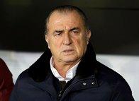 Galatasaray işini sağlama aldı! 4 milyon ödeyip...