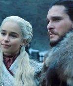 Game of Thrones 8. sezon 3. bölüm ne zaman? GOT nasıl izlenir?