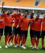 Süper Lig'de önümüzdeki 3 haftanın programı açıklandı