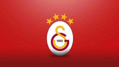 Son dakika: Galatasaray'da Sofiane Feghouli sakatlandı