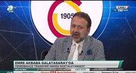 """""""Emre Akbaba için Alanyaspor'dan F.Bahçe'ye teklif gitti"""""""