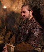 Diriliş Ertuğrul 147. bölümde Ertuğrul Bey, mağaradan kurtulabilecek mi?
