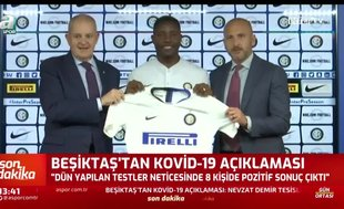 Asamoah'tan Fenerbahçe'ye yeşil ışık
