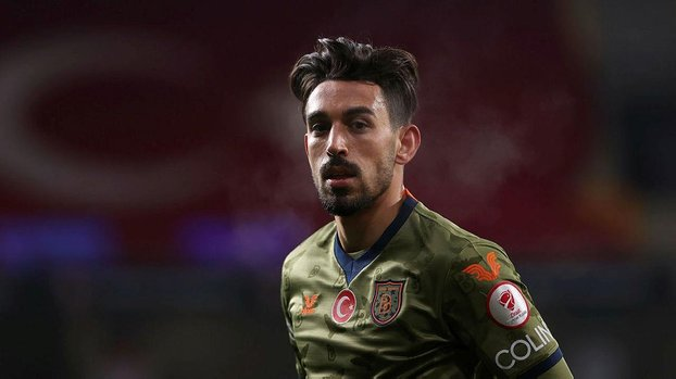 Canlı yayında flaş sözler! Galatasaray İrfan Can Kahveci transferinde ısrarcı çünkü... #