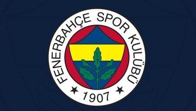 Fenerbahçe'de Sloukas ile görüşmeler başladı! Fesih...