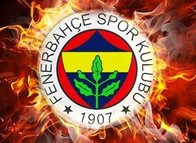 Fenerbahçe'de günün bombası! Altay Bayındır gidiyor yerine o geliyor