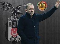Ayrılık resmileşti! O isim Beşiktaş'a geliyor