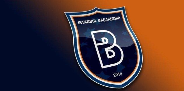 Medipol Başakşehir'de corona virüsü test sonuçları negatif sonuçlandı! - Futbol -