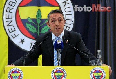 Fenerbahçe'nin maç tekrarı başvurusu ne zaman açıklanacak? İşte yaşanacak süreç
