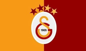 Soğuk hava Galatasaray taraftarını durdurmadı
