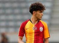Mustafa Kapı'nın yeni takımı belli oldu!