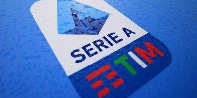Son dakika: İtalya'dan flaş karar! Ligler 14 Haziran'a kadar durduruldu