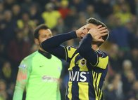 Ünlü yazarlar Fenerbahçe-Konyaspor maçını değerlendirdi
