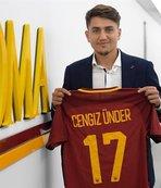 Galatasaray'dan Milli yıldıza teklif