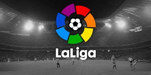 İspanya'da ligler ne zaman başlayacak? Sağlık Bakanı açıkladı - Fenerbahçeye -