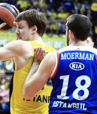 Basketbol Süper Ligi Playoff Çeyrek Final maçları ne zaman saat kaçta hangi kanalda?