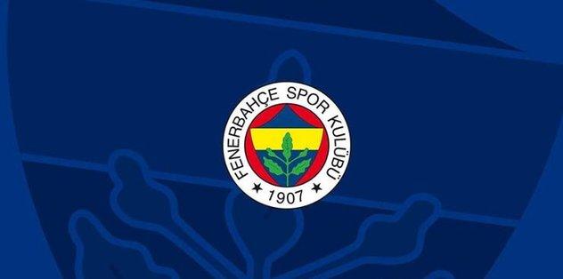 Fenerbahçe'den TFF'ye 'Limit arttırımı' isyanı - Futbol -