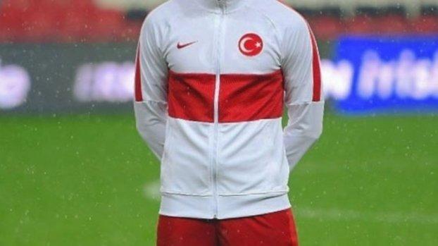 Fenerbahçe'den Beşiktaş ve Galatasaray'a Atakan Çankaya çalımı