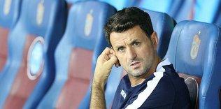zirve cimsirin 1595447173103 - İşte Trabzonspor'un Abdullah Avcı planı!