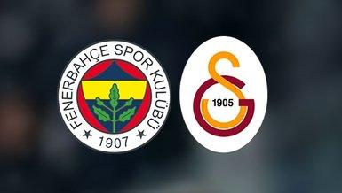 """Spor yazarları sosyal medyadaki Fenerbahçe-Galatasaray gerilimini değerlendirdi! """"Bu kavganın kazananı olmaz"""""""