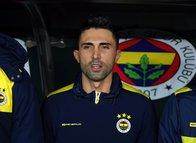 Fenerbahçe'de Hasan Ali Kaldırım sürprizi! Yeni sözleşme...