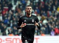 Oğuzhan'ın transferine Sergen Yalçın engeli!