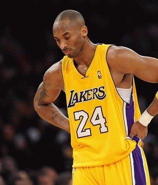 """Kobe Bryant'ın geçirdiği kazada sır perdesi aralandı! """"Artık çok geçti..."""""""