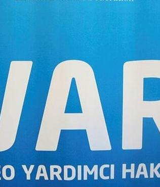 Dilan Deniz Gökçen İşcan UEFA Gözlemci Semineri'ne katılacak