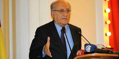 """""""Özbek'i seçim kararını geri almaya davet ediyorum"""""""