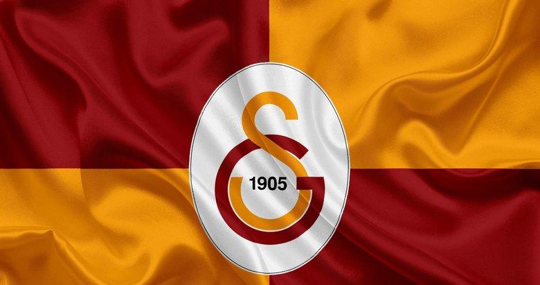 Galatasaray'dan Fenerbahçe'yi çıldırtacak transfer! Resmen açıklanmıştı