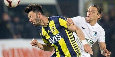 Galatasaray'dan sürpriz transfer hamlesi! Fatih Terim'in gözdesi Taylan Antalyalı kimdir?