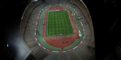 F.Bahçe'den açıklama! İstanbulspor maçı...