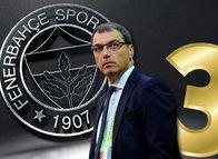 Transfer basına sızdı! İşte Fenerbahçe'nin yeni sol beki