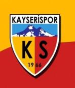 Erol Bedir Kayserispor'un borcunu açıkladı