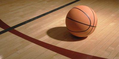 Basketbolda haftanın programı açıklandı